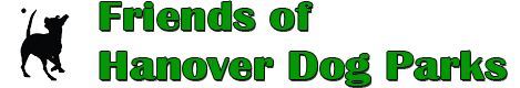 Friends of Hanover Dog Parks