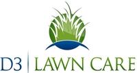 D3 Lawn Care