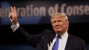 Donald Trump Rally Injuries