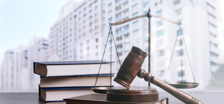Can you sue a California city for personal injury?