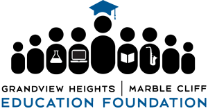 GHMCEF Logo