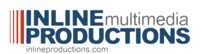 Inline Multimedia Productions logo