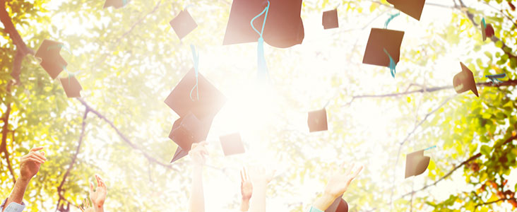 College Scholarships – $35,000