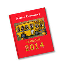 School-Yearbooks-Fund-Raising-Ideas
