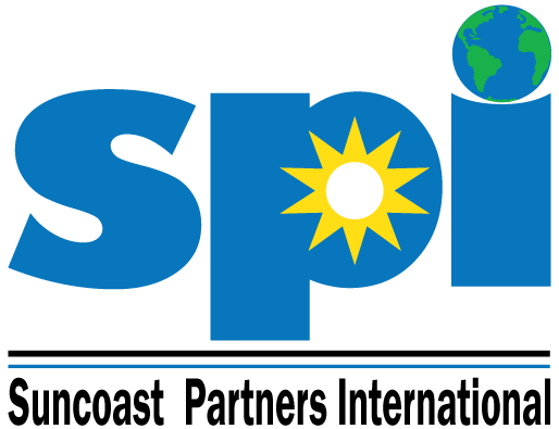 Suncoast Partners International