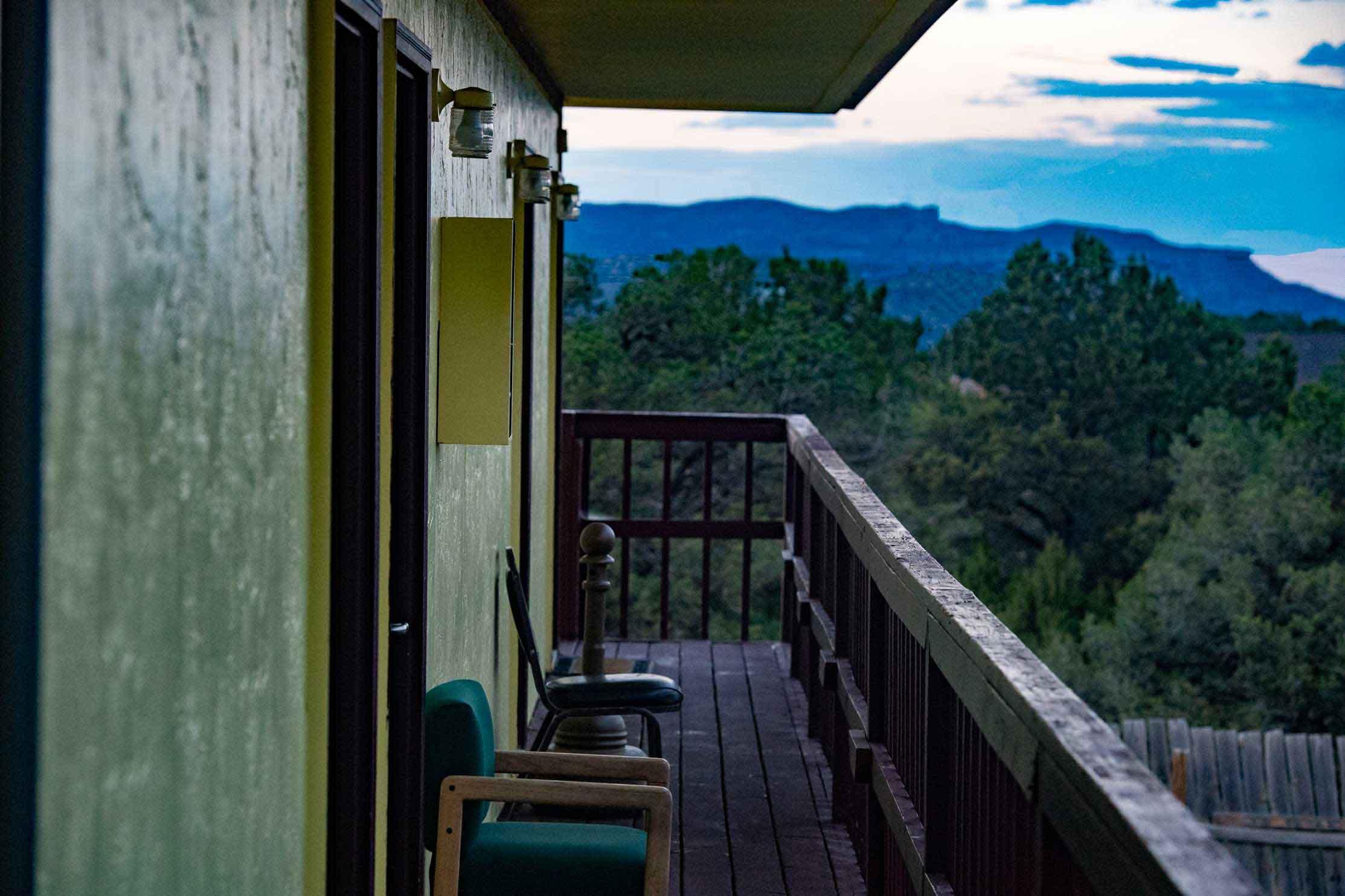 420 Friendly Hotels Trinidad Colorado