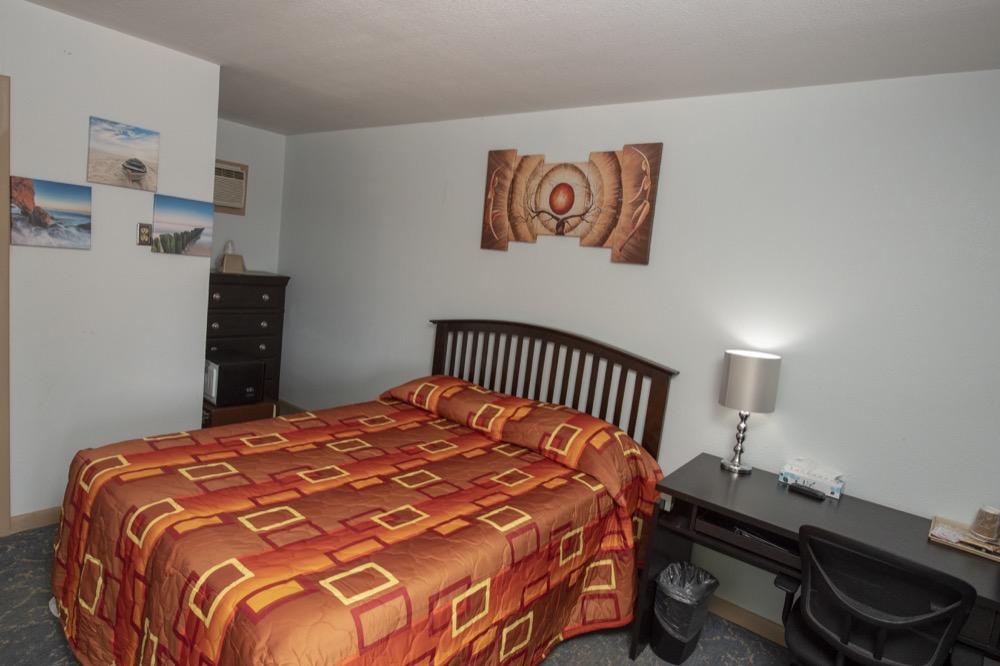 Best Hotel Deal in Trinidad Colorad