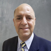Jeff Flemming