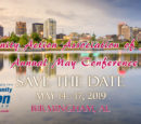 CAAA Annual May Conference