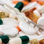 Senators Shelby, Jones Applaud Passage of Comprehensive Opioids Legislation