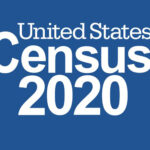 U.S. Census Bureau Director Steven Dillingham on Operational Updates