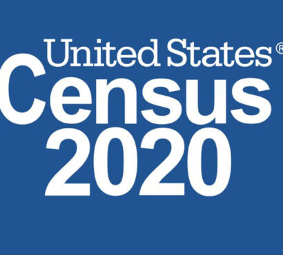 U.S. Census Bureau Director Steven Dillingham on Operational Updates