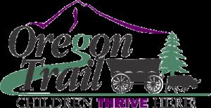 Oregon-Trail-School