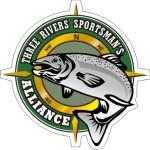 TRSA_logo
