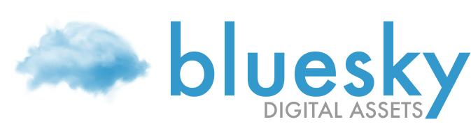 Bluesky Digital Assets