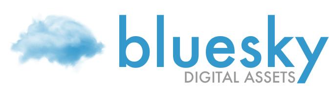 Bluesky Digital Assets