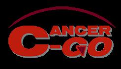 Cancer Go