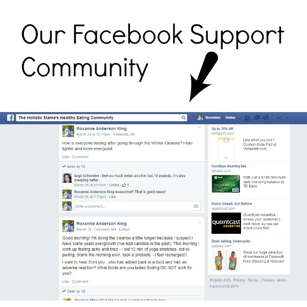 fb community graphic 600px