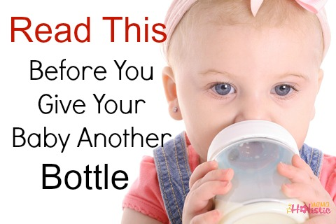 http://www.dreamstime.com/royalty-free-stock-images-baby-drinking-bottle-copyspace-image14782679