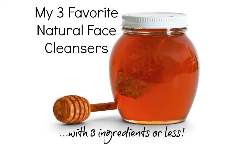 my 3 favorite face cleansers 800x500