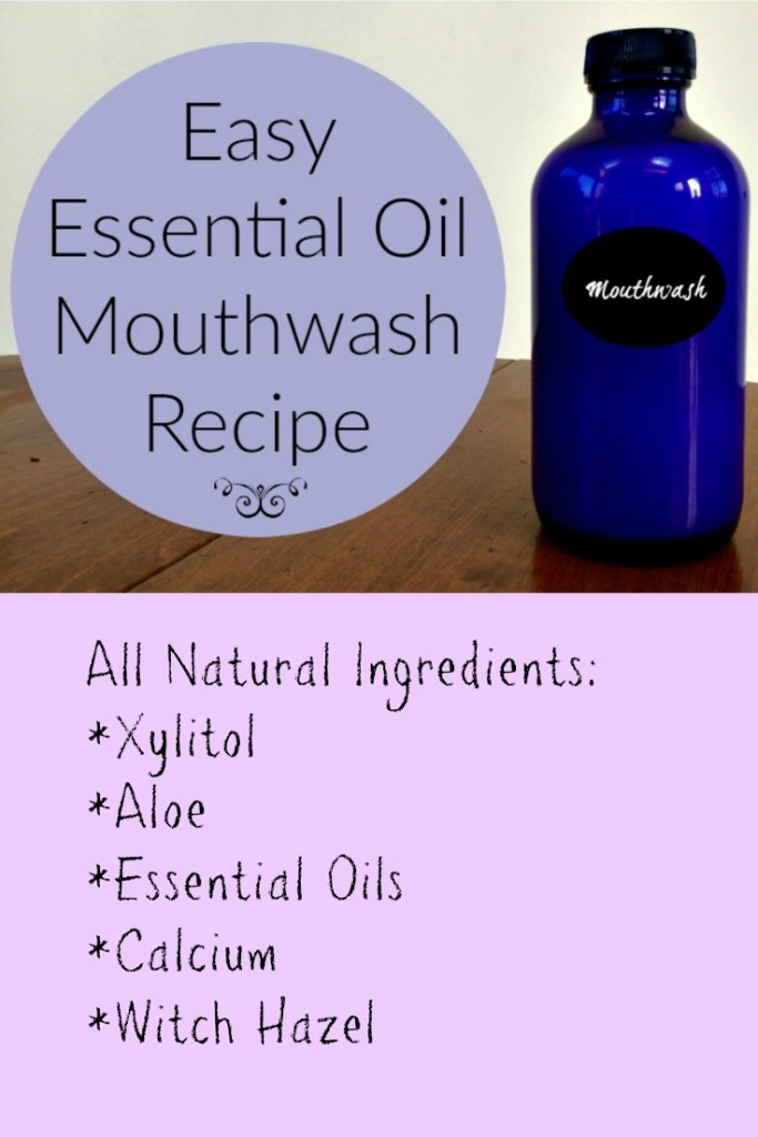 essential oil mouthwash recipe 736x1104