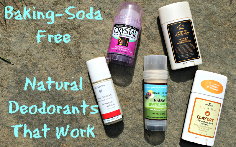 baking-soda-free-deodorants-that-work