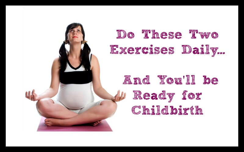 exercises-new-moms