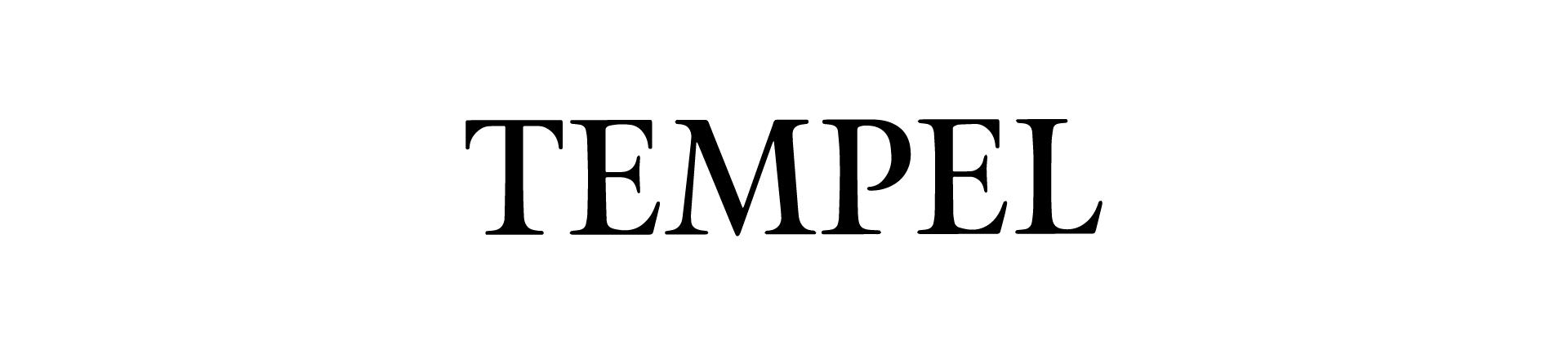 TempelDocumentation-04