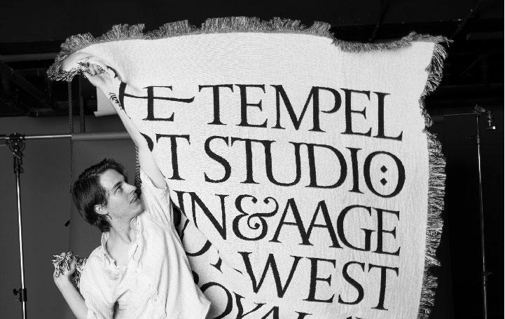 Tempel Studio