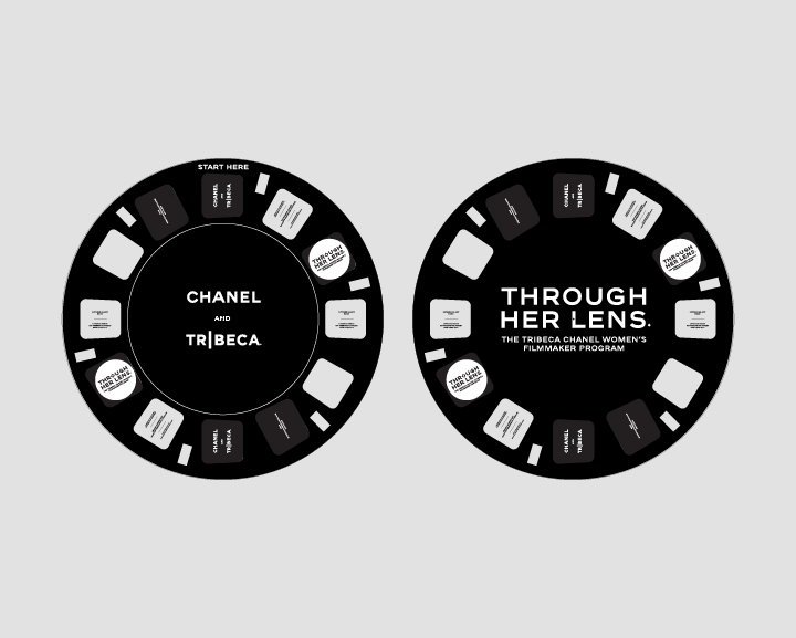 Chanel_Site-06