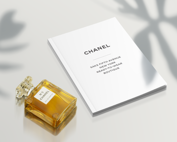 Chanel_Site-15