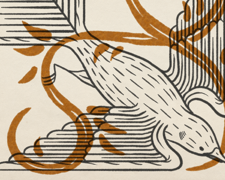 IllustrationPage_Site-02