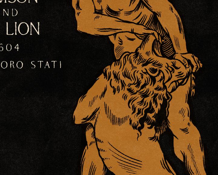 IllustrationPage_Site-05