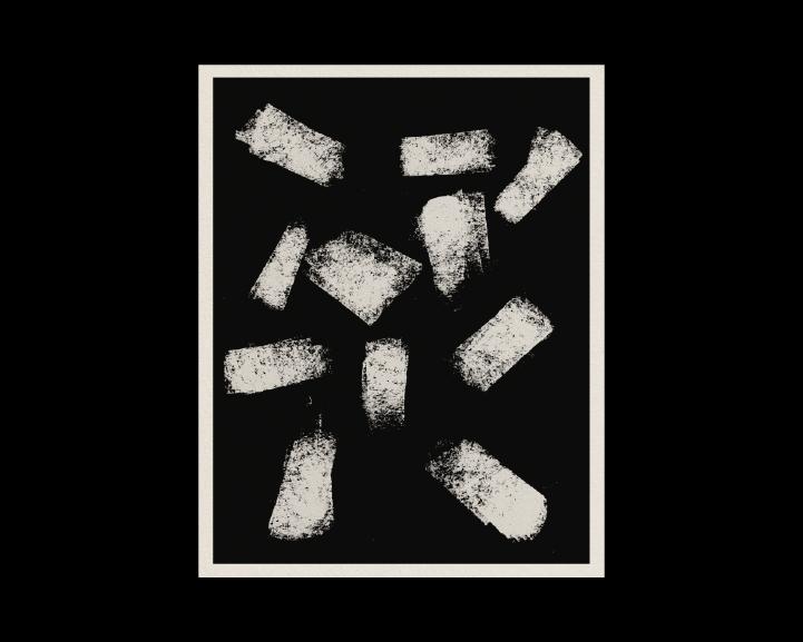 IllustrationPage_Site-07