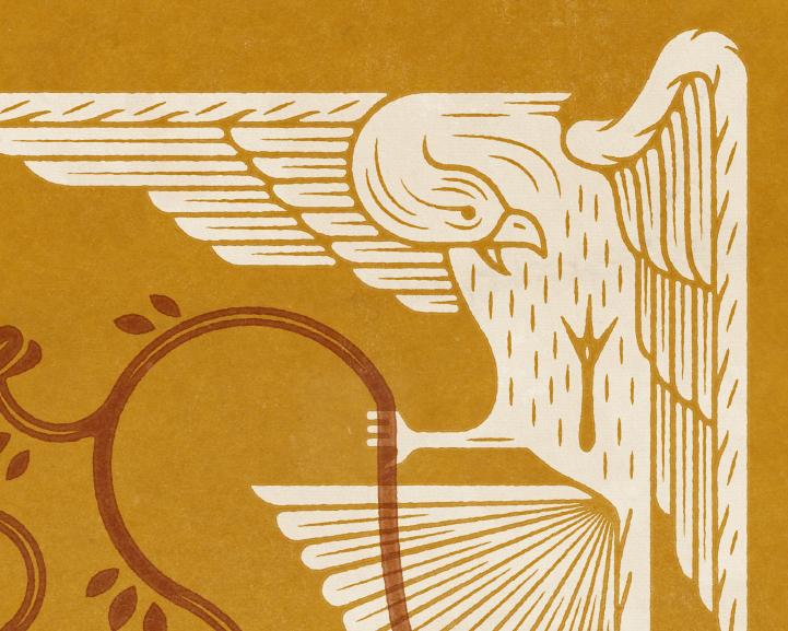 IllustrationPage_Site-10