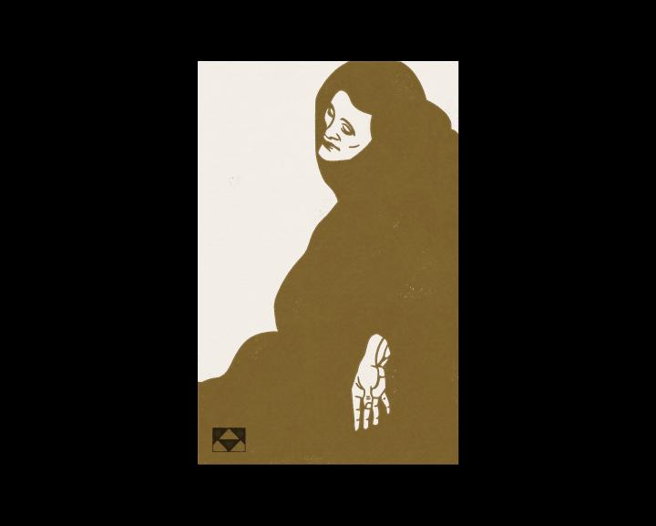 IllustrationPage_Site-11
