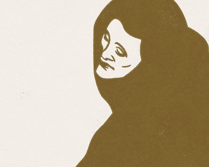 IllustrationPage_Site-12