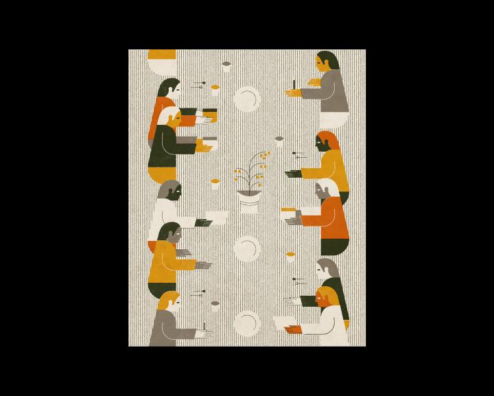 IllustrationPage_Site-18