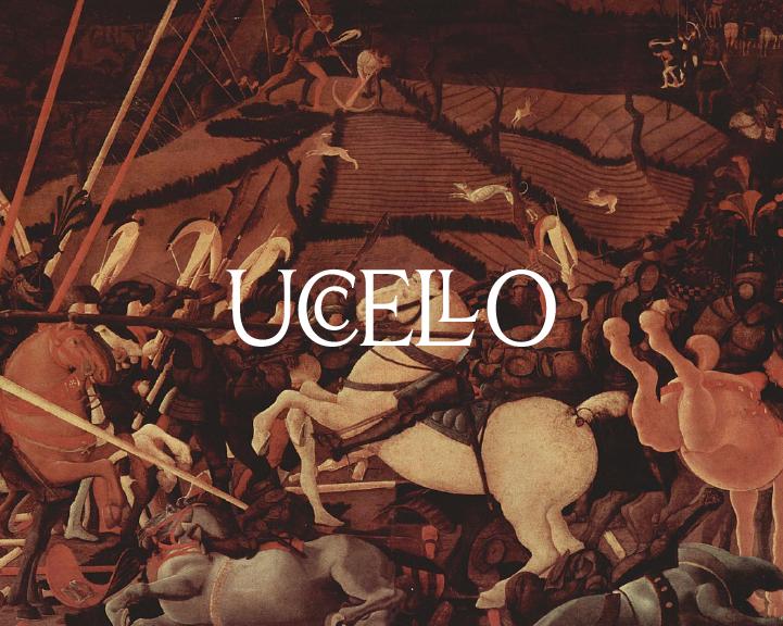 UccelloSite-01