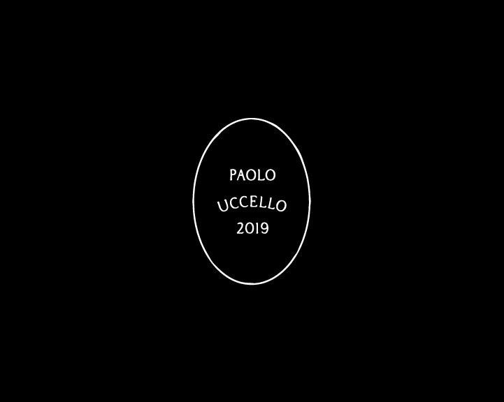 UccelloSite-02