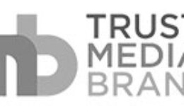 Trusted Media Brands Logo
