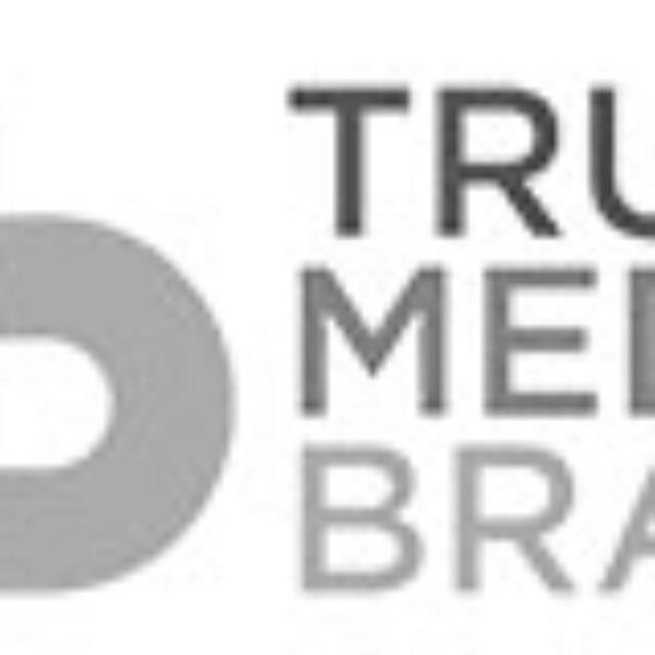 Trusted Media Brands Logo