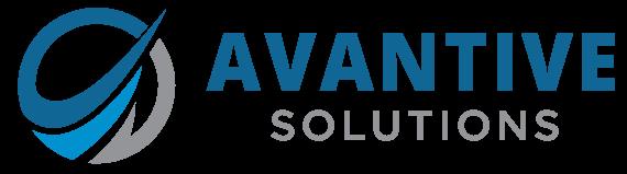 Avantive Solutions's Company logo