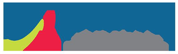 Avantive Solutions Logo