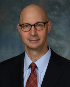 Frank Pettinato, CEO, Avantive Solutions