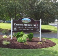 Exmore Village I & II