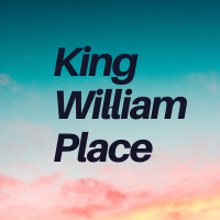 King William Place