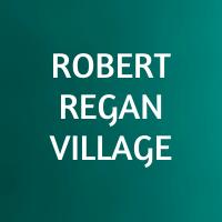 Robert Regan Village