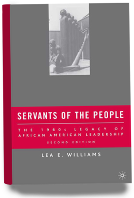 servants-of-the-people-1