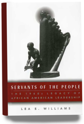 servants-of-the-people